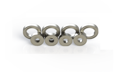 BEARING-REBULID-KIT-F44 2017-2003