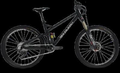 F11-zumbi-cycles-uk