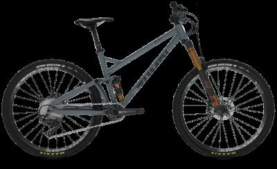 bike-manufactor-4
