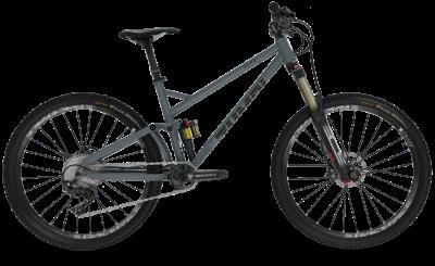 top-enduro-bikes