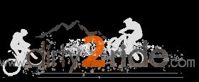 dirty2ride-logo