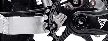 bike manufactor3