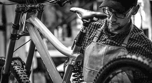 bike manufactor5