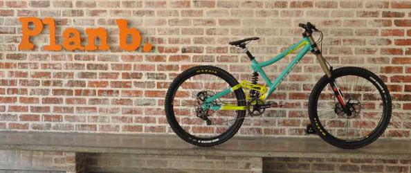f44 zumbi cycles
