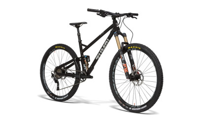 2018 trail bike zumbi cycles 29 fox 34