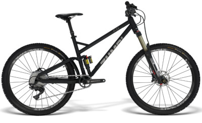 F11 zumbi cycles uk