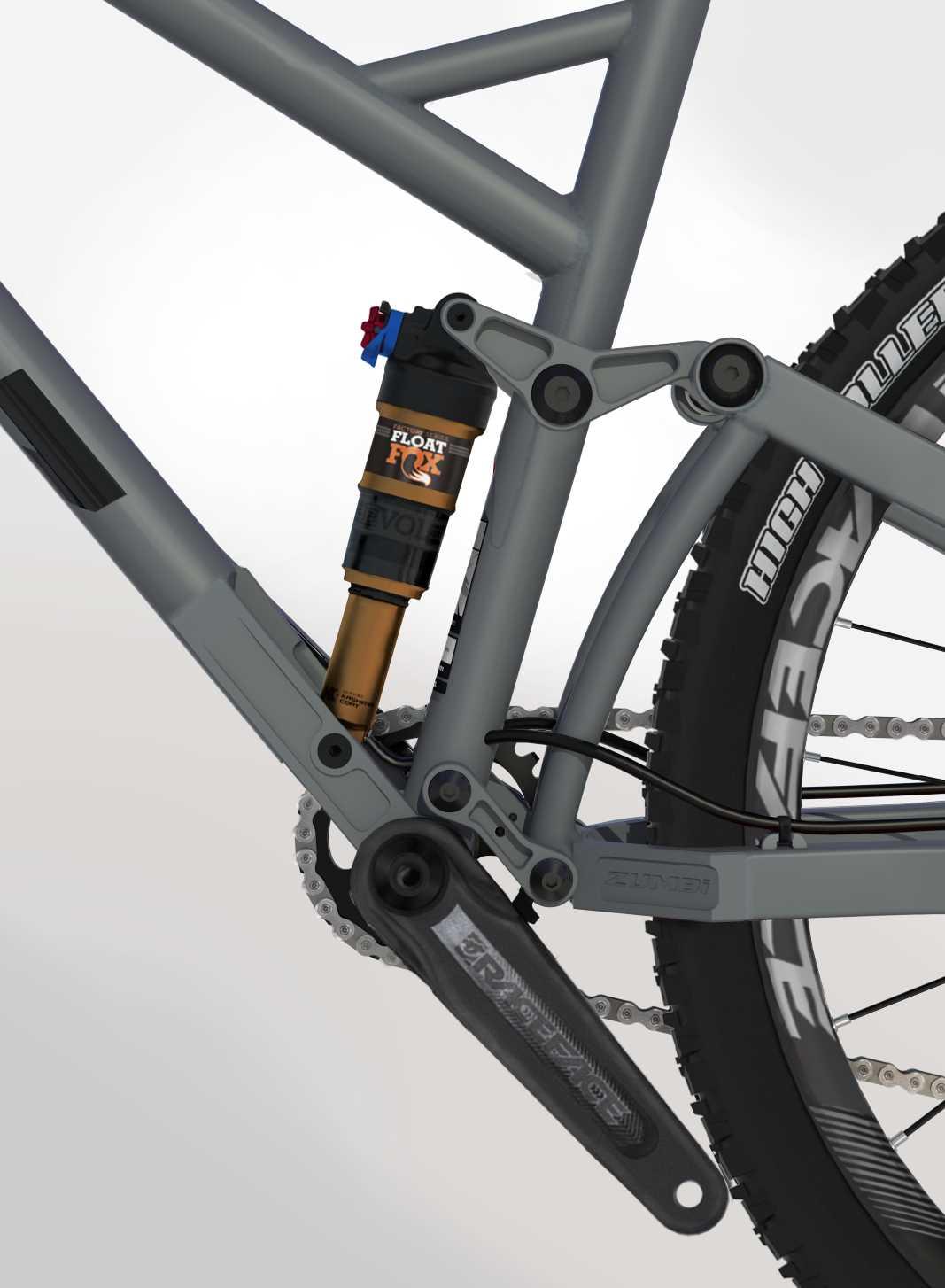 bike manufactor 1