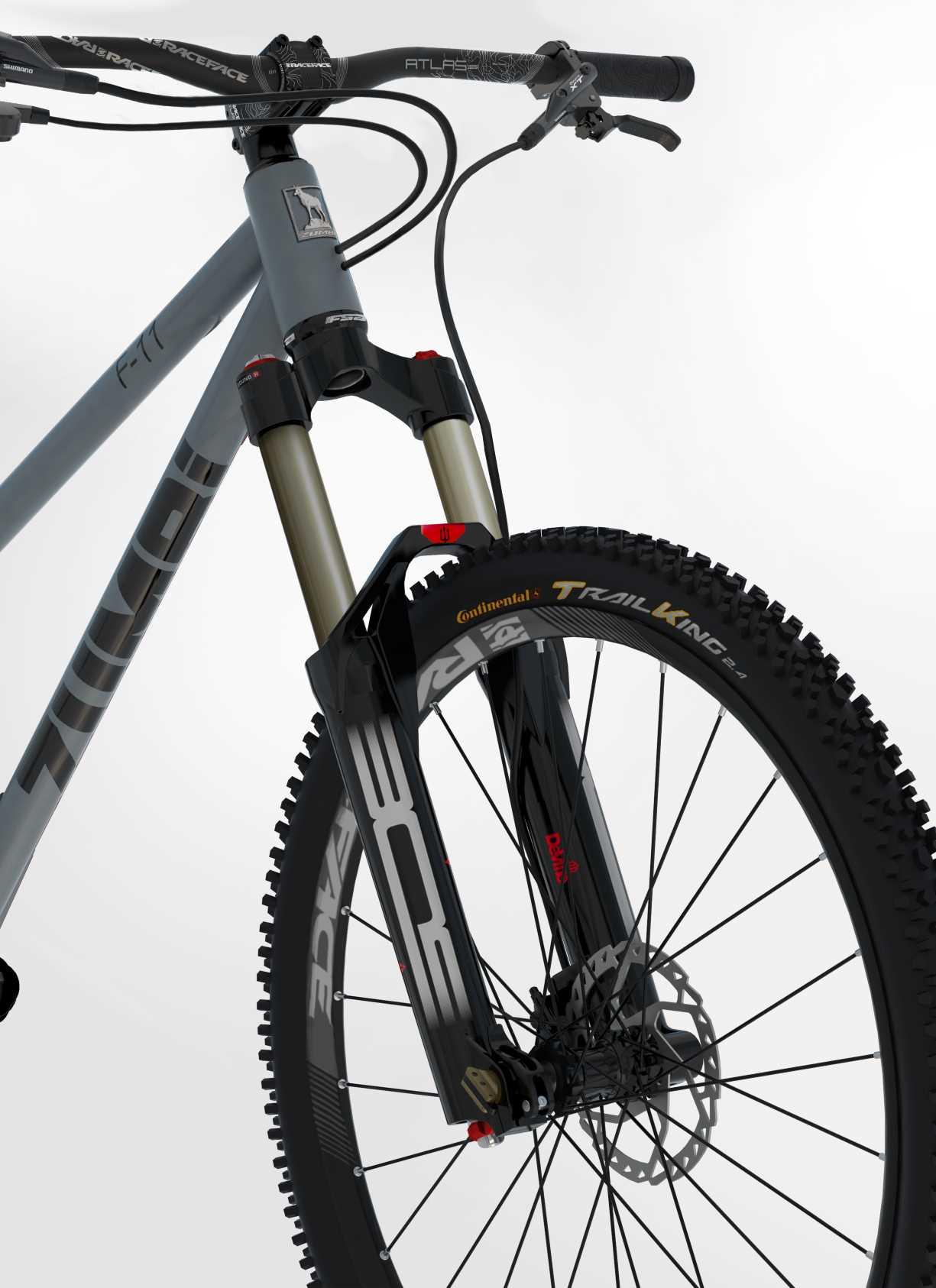 top enduro bikes 2