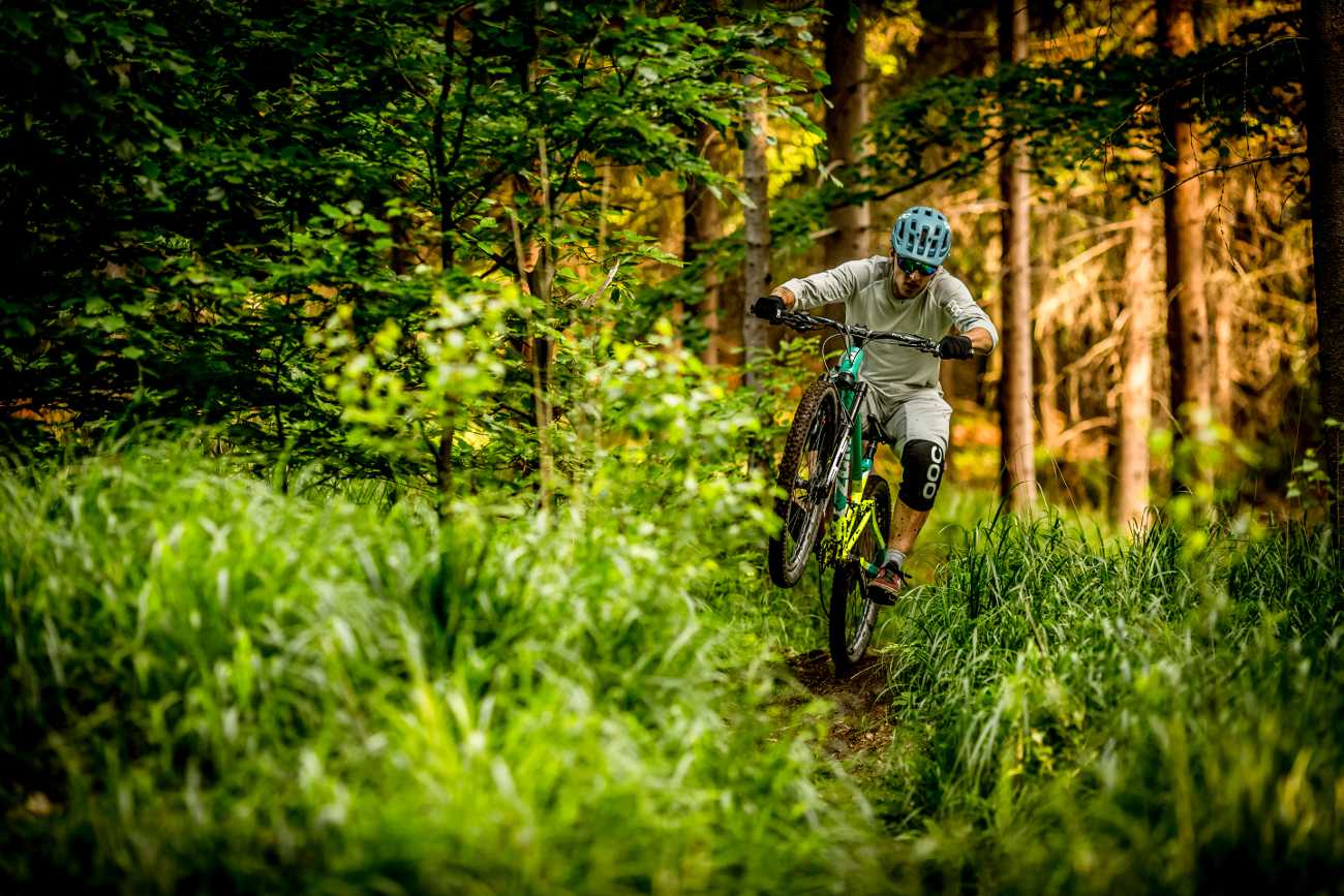 trail bike 29 top10