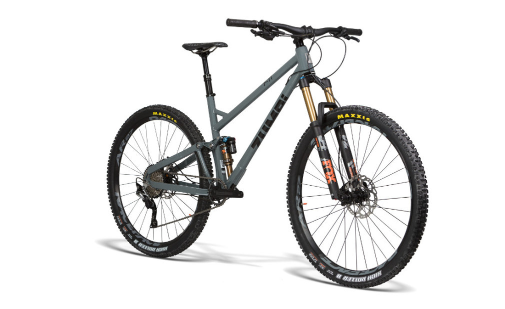 trail_bike_fox_facory_29_zumbi_cycles_grey