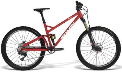 zumbi cycles bikes