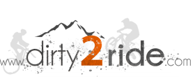 dirty2ride-logo