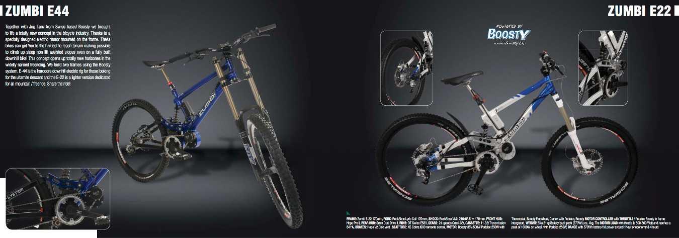 ebike_zumbi_cycles_bosh