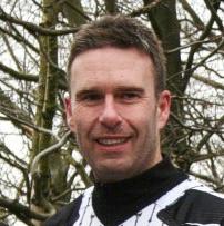 Jamie Jason dh zumbi factory racing team