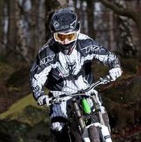 luke adams zumbi cycles
