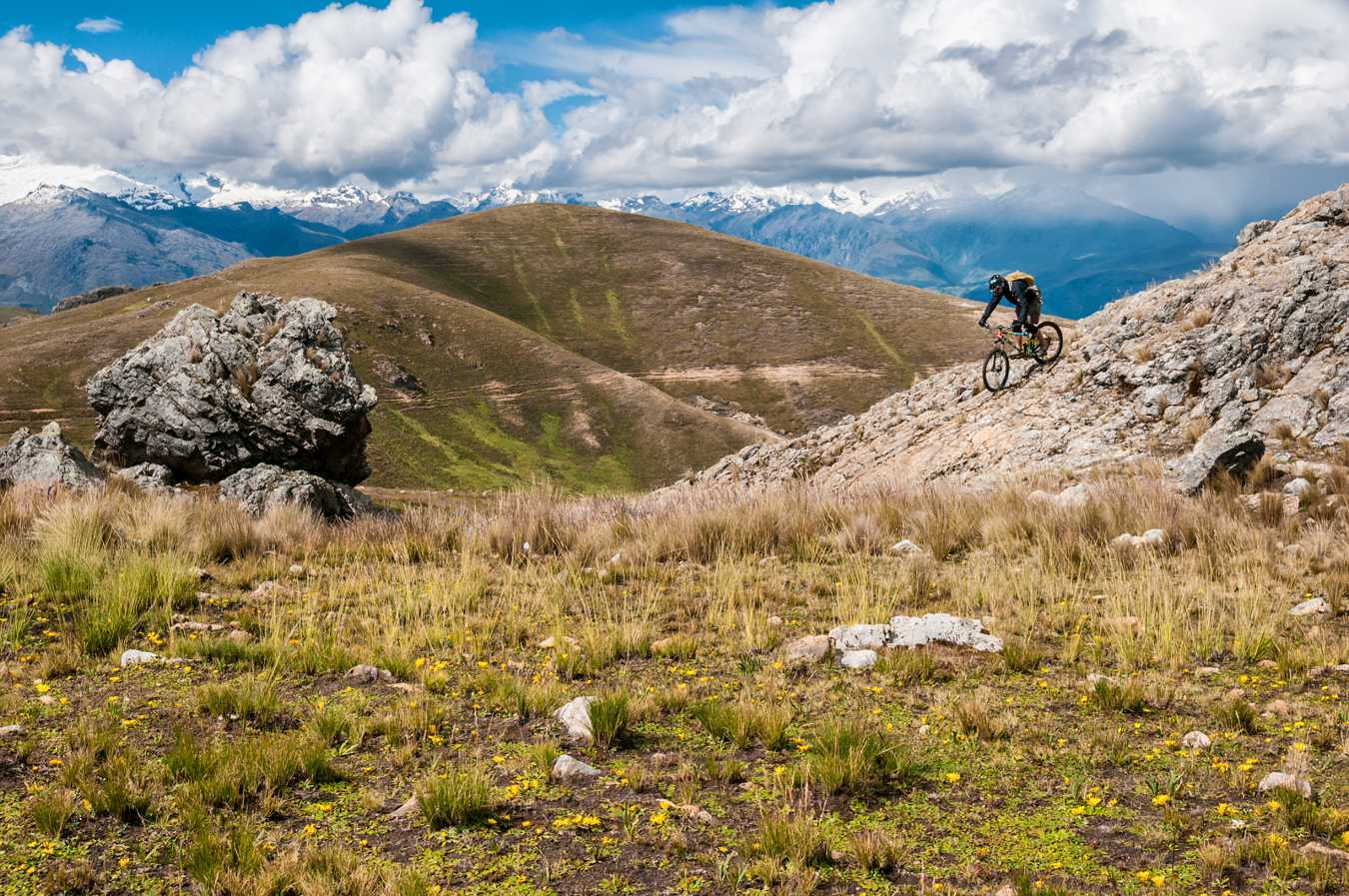 mtb_travel_zumbi_cycles10