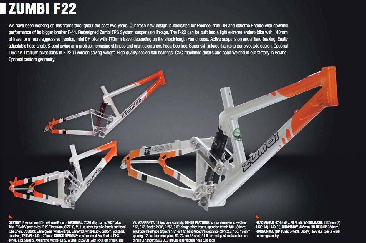super_enduro_frame_zumbi_cycles