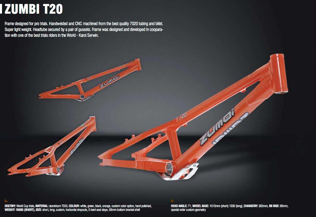 zumbi_t20_trail_bike_frame