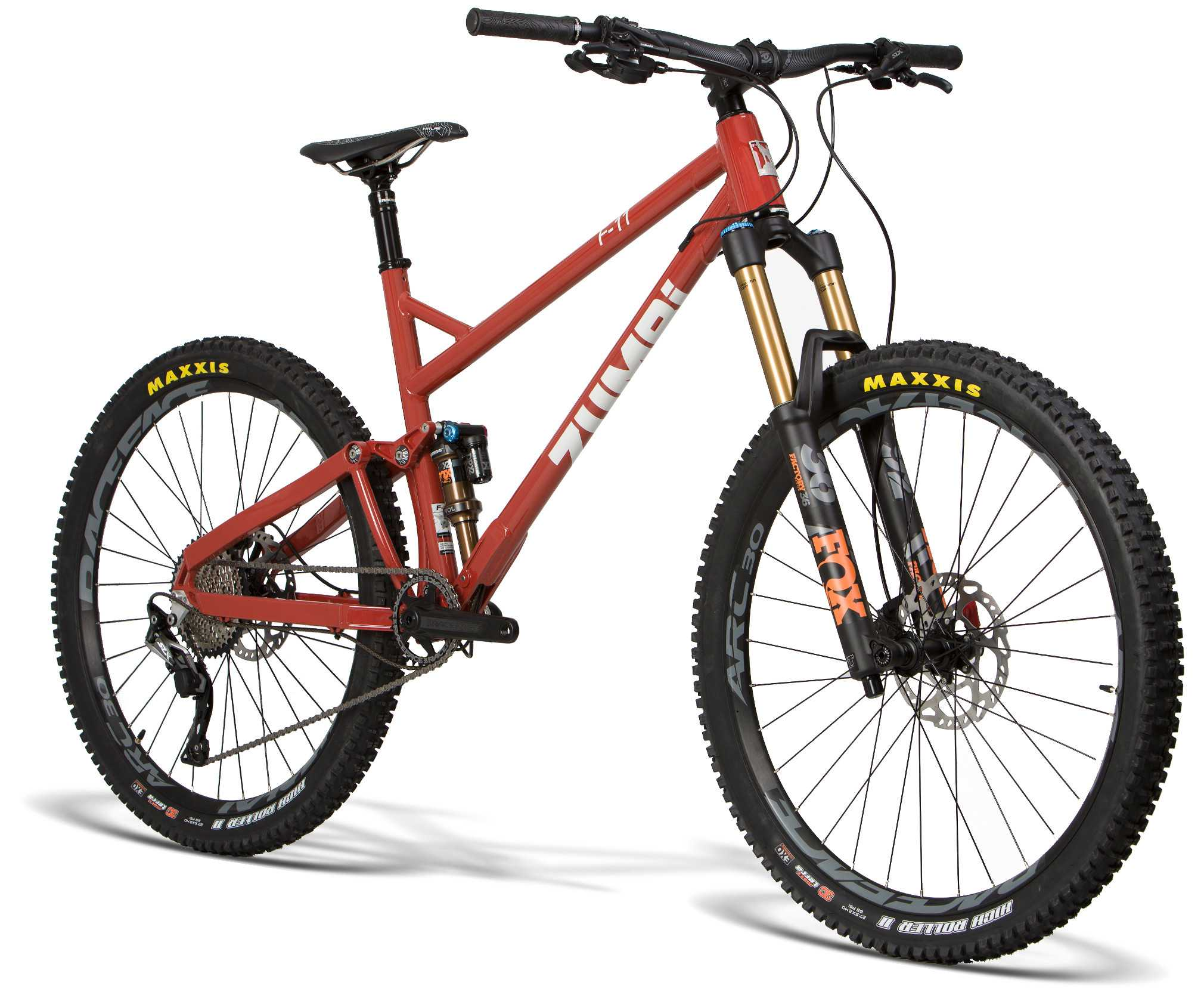 f11 bicycle frame mtb